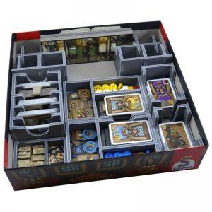 bordspel-inserts-folded-space-evacore-insert-de-taveernen-van-de-oude-stad (7)
