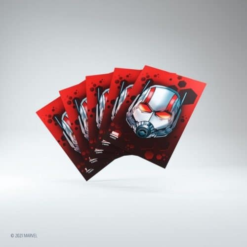 bordspel-sleeves-board-game-sleeves-marvel-champions-ant-man-66-x-91-mm (2)