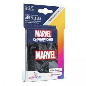 bordspel-sleeves-board-game-sleeves-marvel-champions-marvel-black-66-x-91-mm (2)