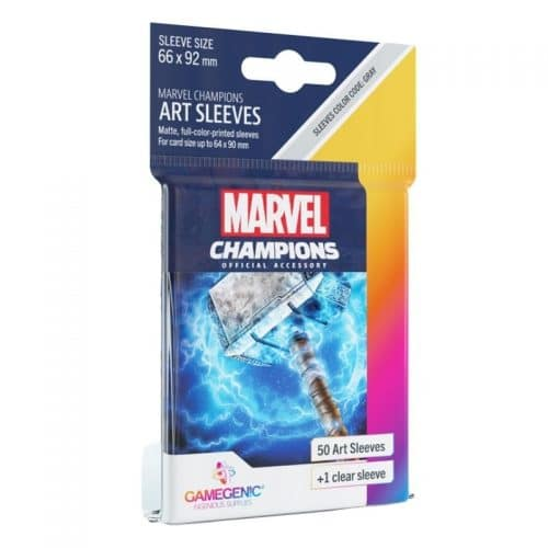 bordspel-sleeves-board-game-sleeves-marvel-champions-thor-66-x-91-mm (1)