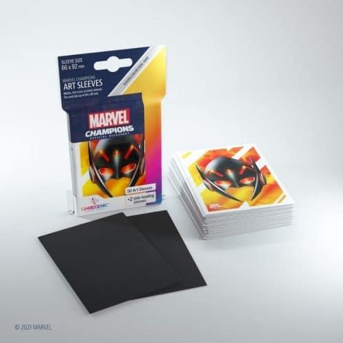 bordspel-sleeves-board-game-sleeves-marvel-champions-wasp-66-x-91-mm (2)