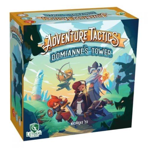 bordspellen-adventure-tactics-domiannes-tower (1)
