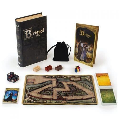bordspellen-bristol-1350 (1)