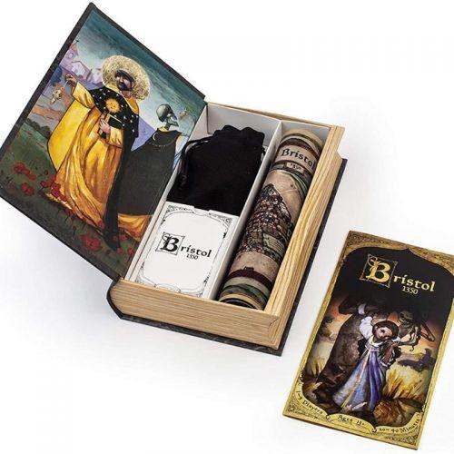 bordspellen-bristol-1350 (2)