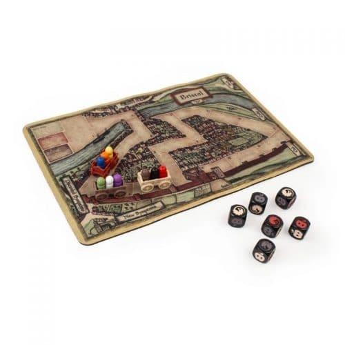 bordspellen-bristol-1350 (3)