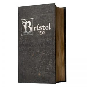 bordspellen-bristol-1350