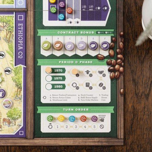bordspellen-coffee-traders (5)