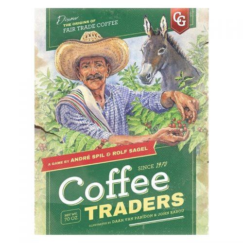 bordspellen-coffee-traders