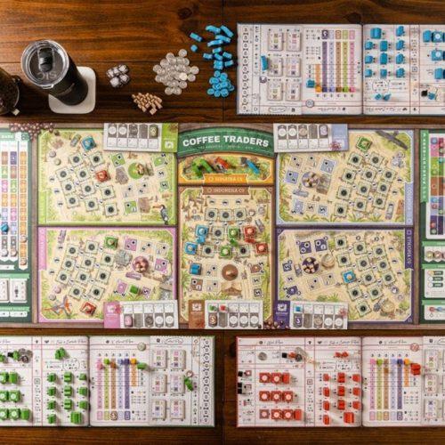 bordspellen-coffee-traders (6)