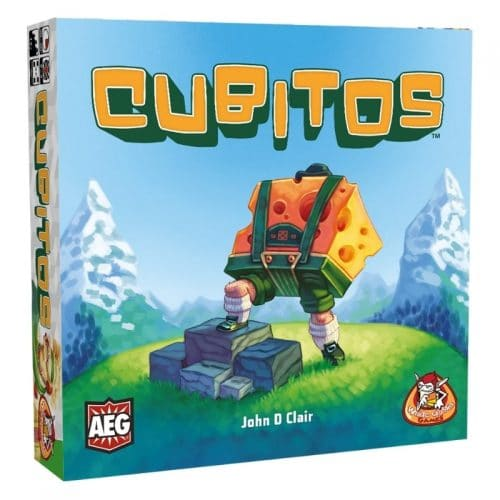bordspellen-cubitos (4)