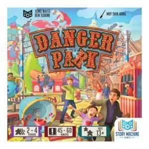bordspellen-danger-park