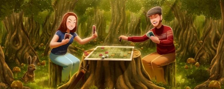 bordspellen-de-spelletjes-vrienden