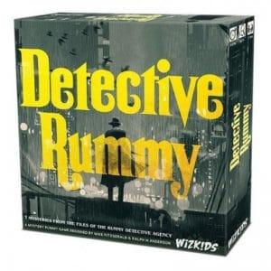 bordspellen-detective-rummy