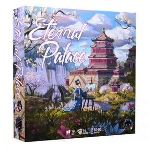 bordspellen-eternal-palace