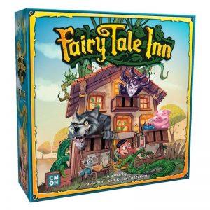 bordspellen-fairy-tale-inn
