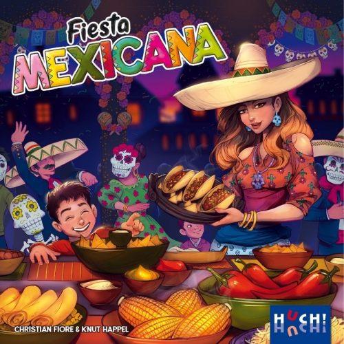 bordspellen-fiesta-mexicana (1)