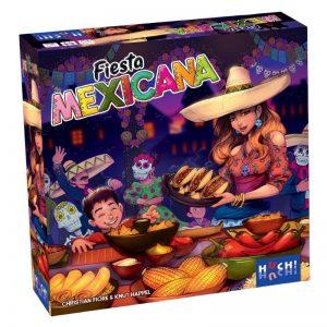 bordspellen-fiesta-mexicana