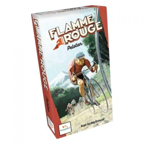 bordspellen-flamme-rouge-peloton