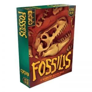 bordspellen-fossilis