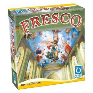 bordspellen-fresco-revised-edition