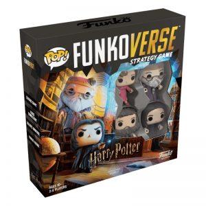 bordspellen-funko-funkoverse-harry-potter-102