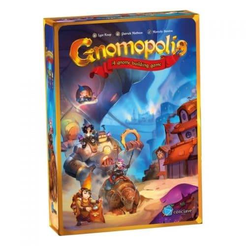 bordspellen-gnomopolis