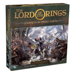 bordspellen-lord-of-the-rings-journeys-in-middle-earth-spreading-war