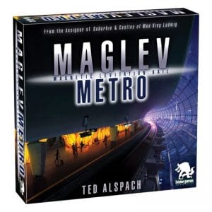 bordspellen-maglev-metro