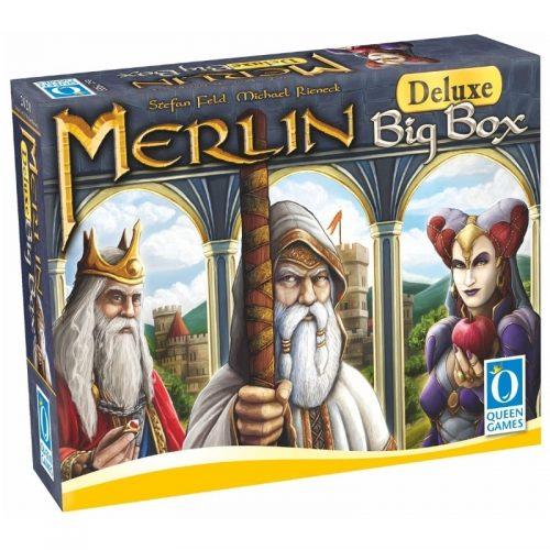 bordspellen-merlin-big-box-deluxe
