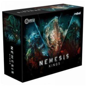 bordspellen-nemesis-kings