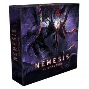bordspellen-nemesis-void-seeders