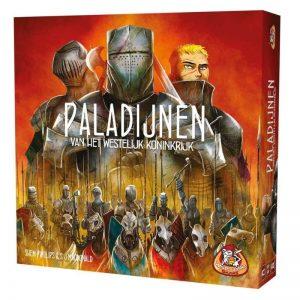 bordspellen-paladijnen-van-het-westelijke-koninkrijk