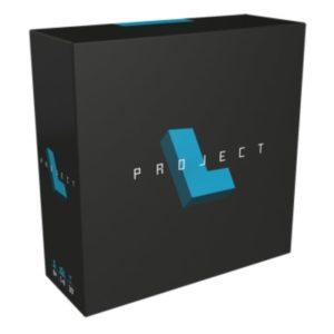 bordspellen-project-l