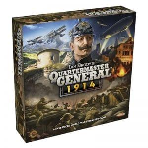 bordspellen-quartermaster-general-1914 (1)