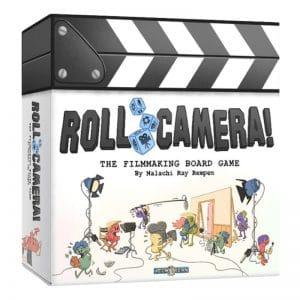 bordspellen-roll-camera-the-filmmaking-board-game
