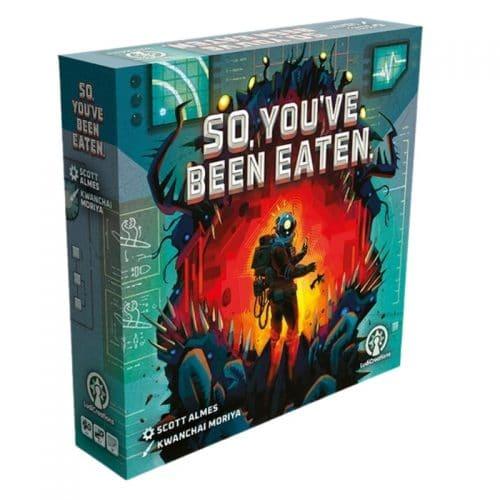 bordspellen-so-youve-been-eaten