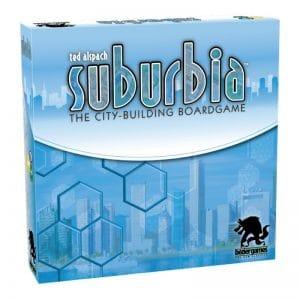 bordspellen-suburbia (1)