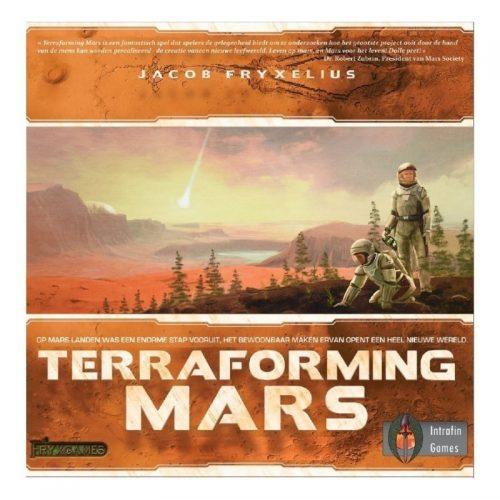 bordspellen-terraforming-mars (1)
