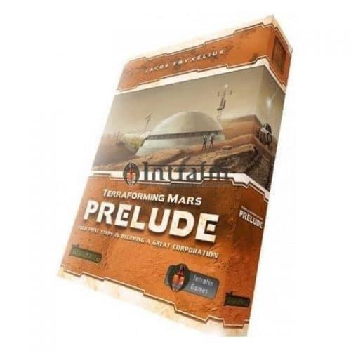 bordspellen-terraforming-mars-prelude (1)