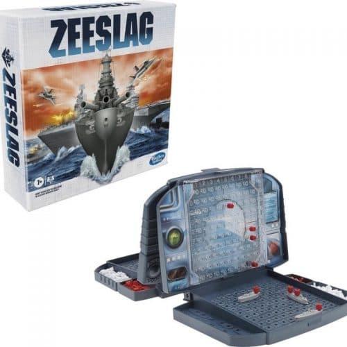 bordspellen-zeeslag (1)