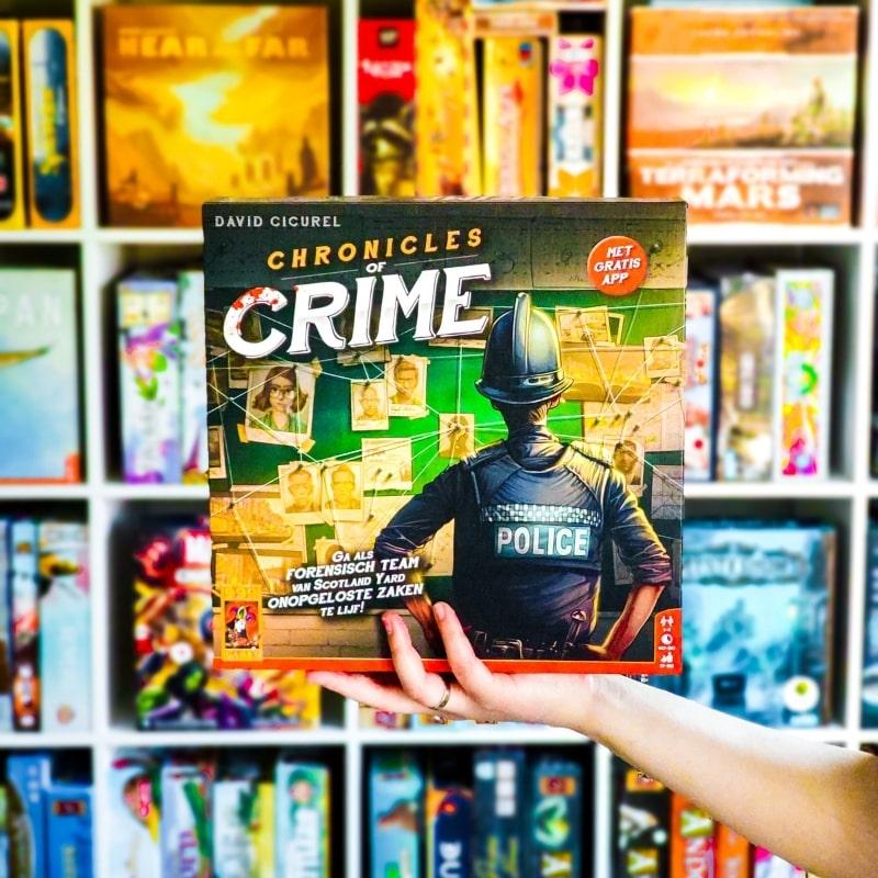detective-bordspel-chronicles-of-crime