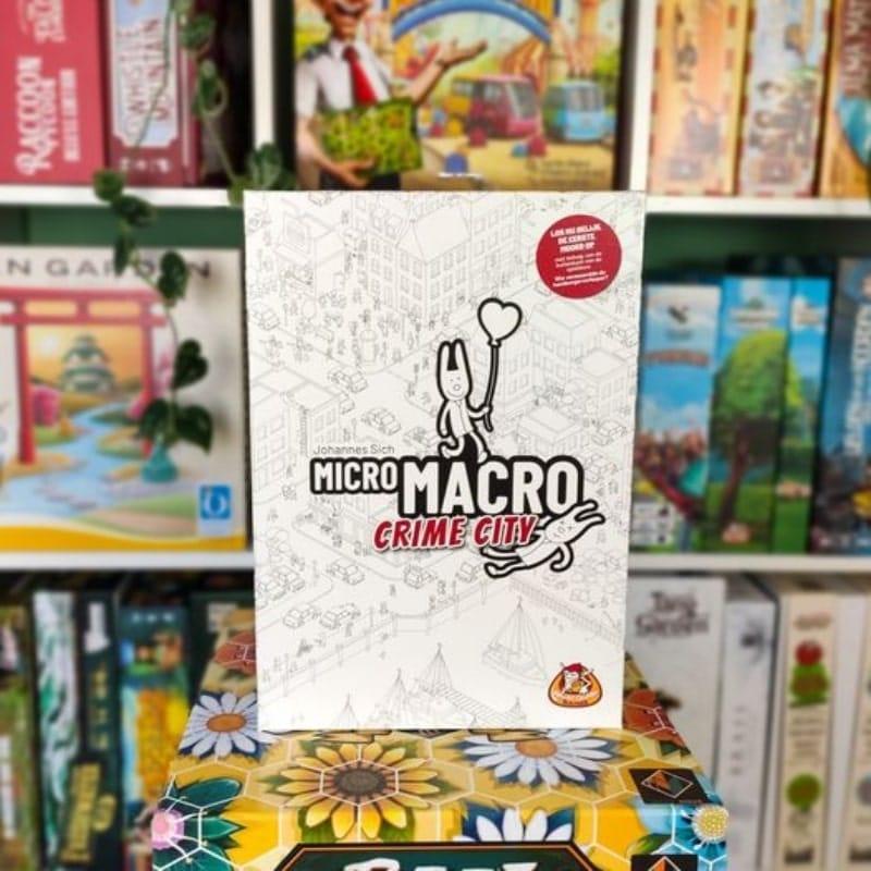 detective-bordspel-micro-macro