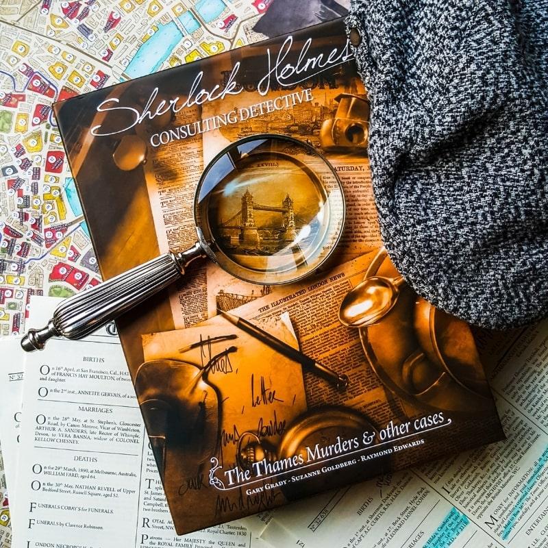 detective-bordspel-sherlock-holmes-consulting-detective