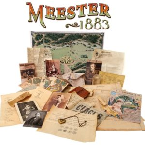 escape-room-spellen-meester-1883