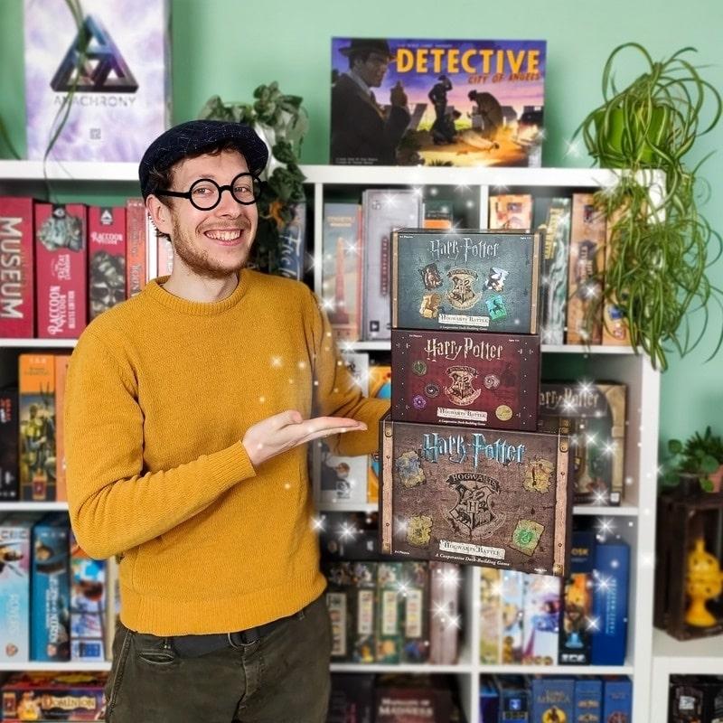 harry-potter-hogwarts-battle-bordspel