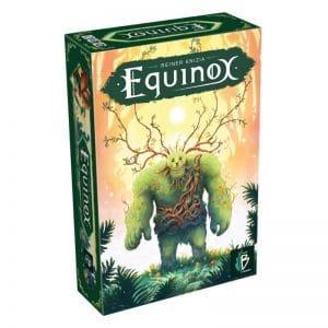kaartspellen-equinox-groen