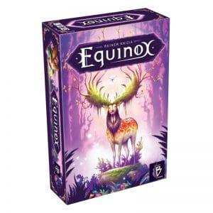 kaartspellen-equinox-paars