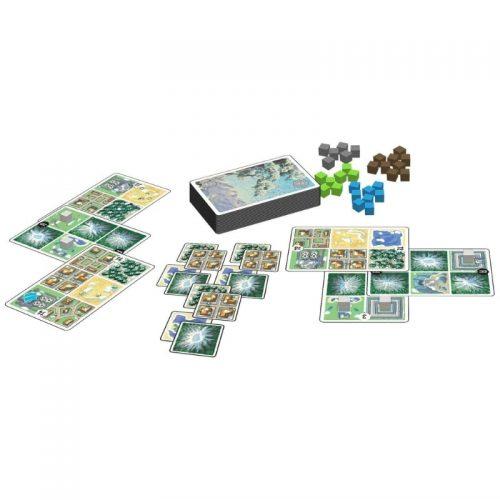 kaartspellen-hokkaido (1)