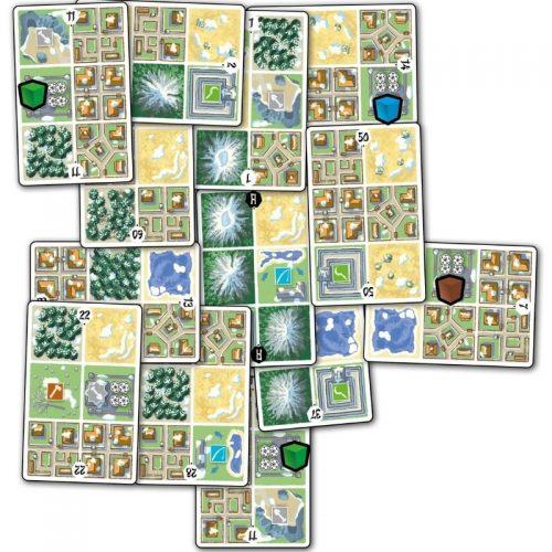 kaartspellen-hokkaido (2)