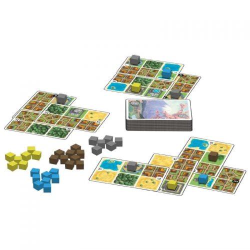 kaartspellen-honshu (1)